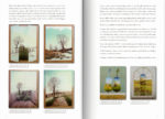 Pages 26-27
